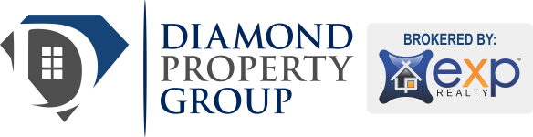 Diamond Property Group