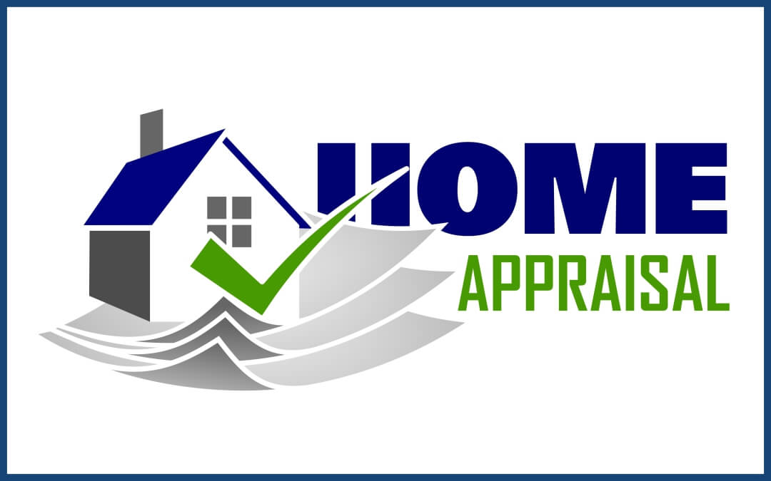 Getting The Right Appraisals