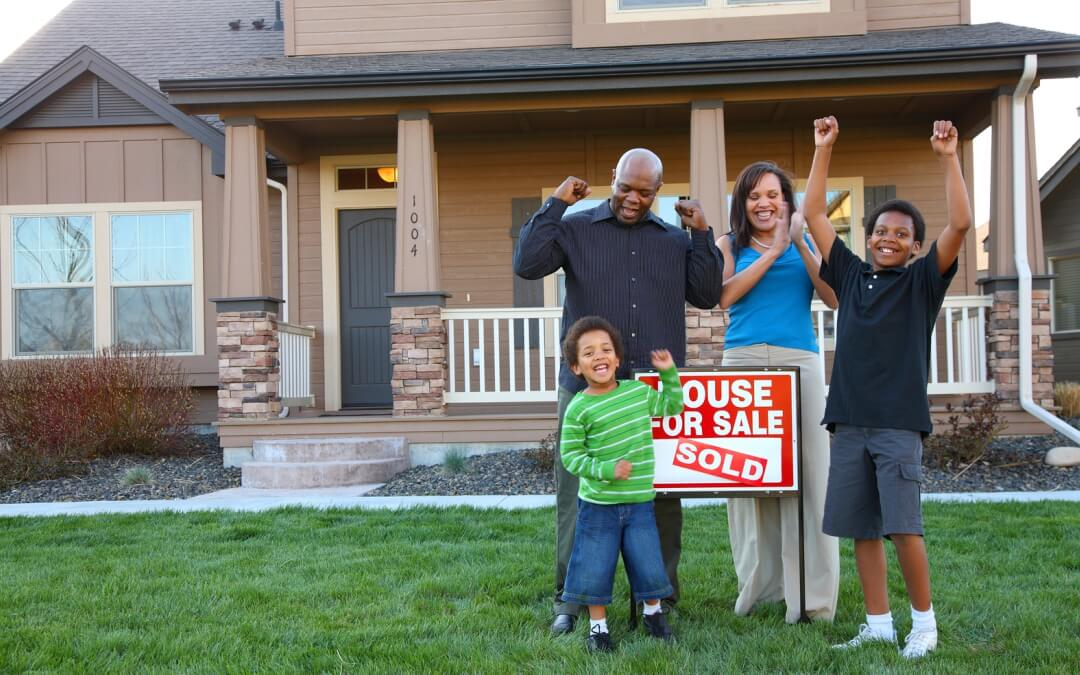 Selling Your Home Fast