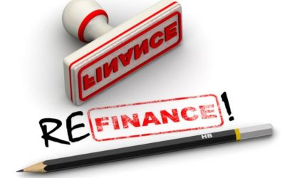 Refinancing Your Home With Shorter Loan Terms