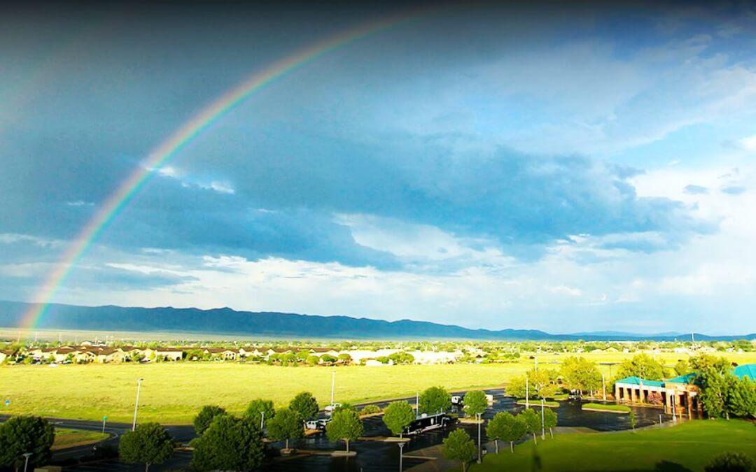 Celebrating Prescott Valley's History